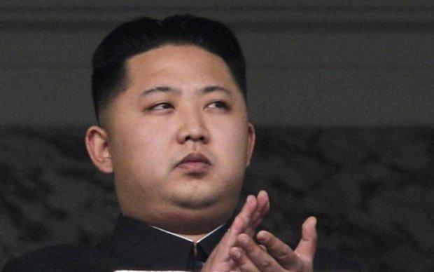 Божевільний Кім оцінив запуск балістичної ракети