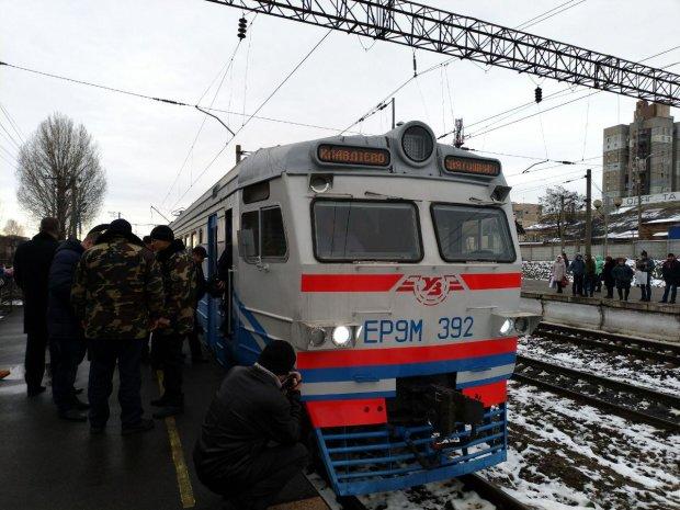 """Укрзалізниця позбулася """"бідних"""" пасажирів, але не усіх: опубліковано важливий документ"""
