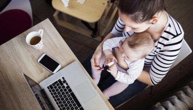 у Зеленського приготували батькам е-послуги нового покоління