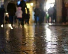 Ночь в городе, Depositphotos