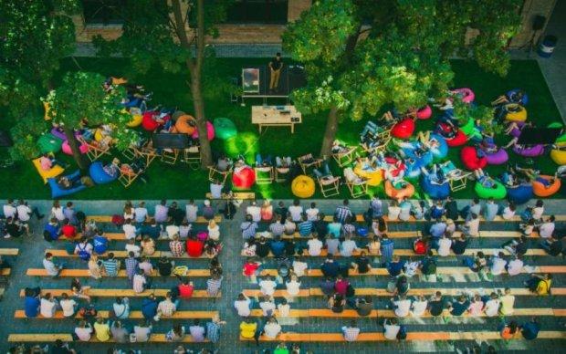 """У Києві пройде масштабна IT-конференція """"Software Engineering-2017"""""""