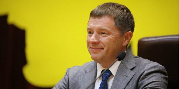 Новый губернатор Запорожской области Туринок устроил жесткую зачистку: кто первый в списке на увольнение