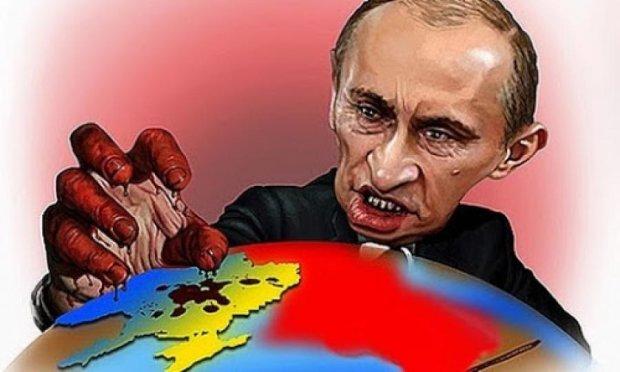 Путин применит абхазский сценарий на Донбассе, - эксперт
