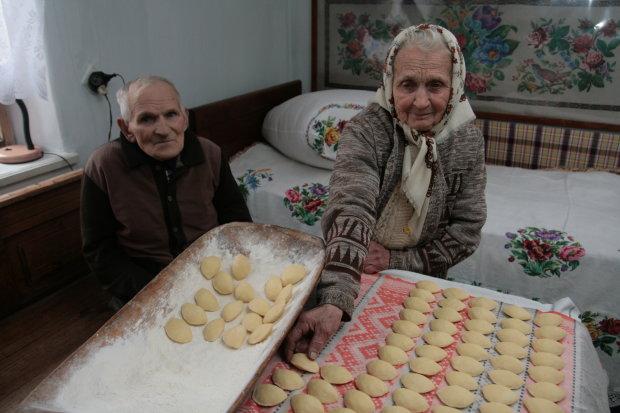 Обібрали народ – воля, вкрав ковбасу – в'язниця: українцям показали кричущу несправедливість нашого життя