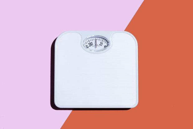 Спалюємо жир силою думки: знайдено ефективну методику