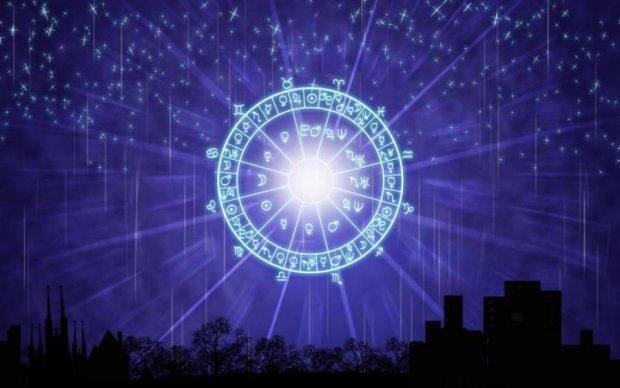 Гороскоп на 18 серпня: Діви стануть обраними