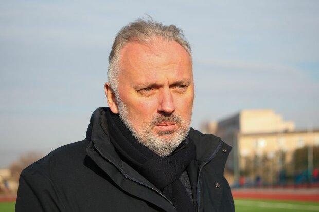 Вадим Нестеренко, Вікіпедія