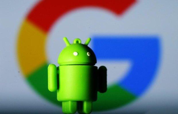 Android 10 лет: главные достижения Google