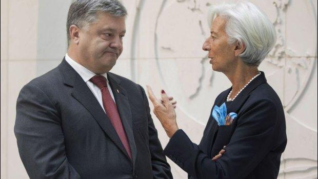 Економічний прогноз шокував українців: станеться те, чого всі так боялися