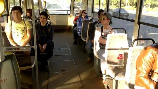 В Харькове обновят общественный транспорт: какие автобусы закупят для горожан