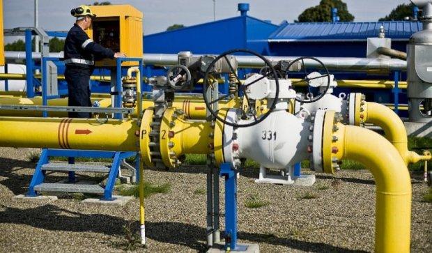 Ціни на імпортований газ у другому кварталі значно впали – «Нафтогаз»