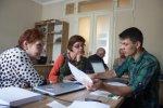 """Підвищення мінімальної пенсії: українців потішать """"надзвичайною"""" сумою"""