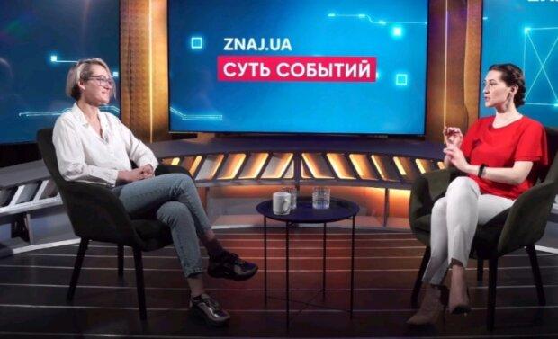 Юрченко уверена, что производитель, который выращивает свиней, на конечную цену продукции не влияет