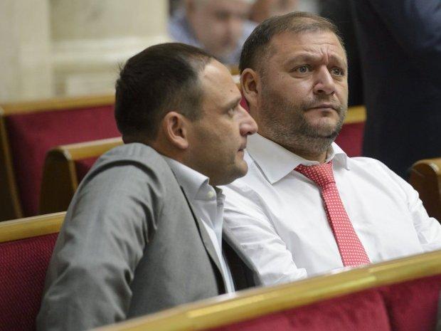 """Добкін принизив найсвятіший символ України: """"Не було і ніколи не буде"""""""
