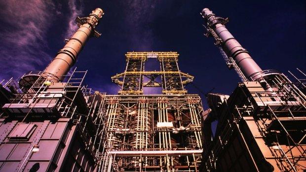 Украина может попасть в нефтяную ловушку России: пугающий сценарий
