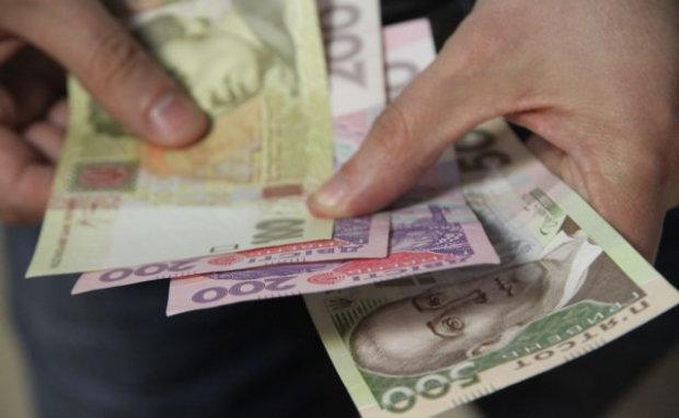Пенсия в Украине: как рассчитать свои выплаты согласно трудового стажа