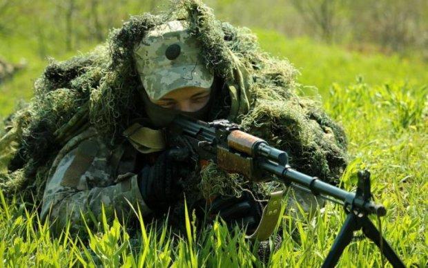 Від 2014-го до сьогодні: як українська армія піднімалася з колін