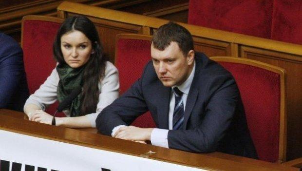 У Вінниці почався процес над київськими суддями