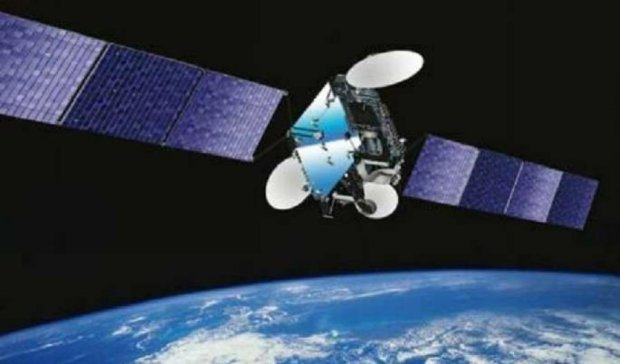 Канадцы требуют от Украины доплаты за спутник Лыбидь