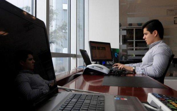 Податківці готують новий удар по малому бізнесу в Україні: що нас чекає
