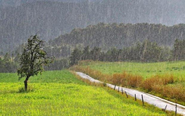 Мокій Мокрий 24 травня: чого категорично не можна робити