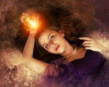 Гороскоп для женщин, фото: pixabay.com