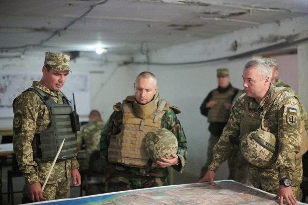 Украинская армия могла бы закончить войну за считанные дни: названо главное условие