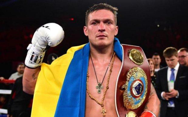 Кто из известных украинцев отказался от государственных наград