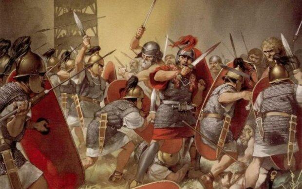 Падіння Римської імперії: чого варті мрії про велич