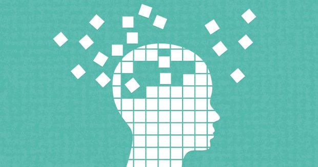 Мозговой туман: найдено средство от побочных эффектов химиотерапии