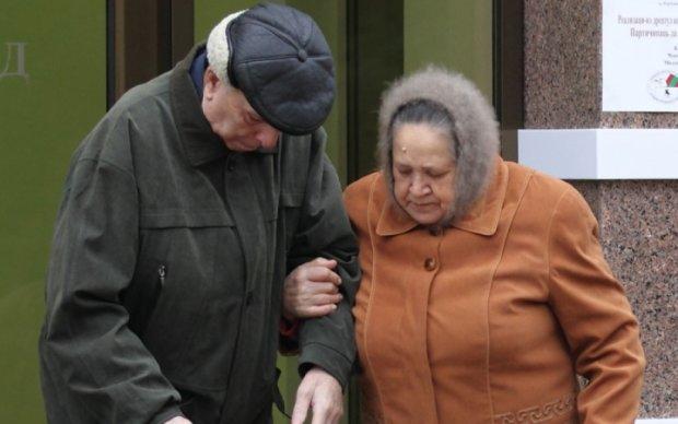 Експерти розповіли, хто віддуватиметься за пенсійну реформу