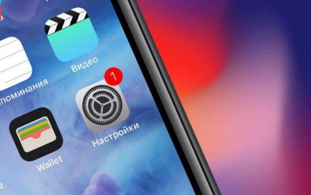 iOS 11.4: головні зміни в роботі iPhone
