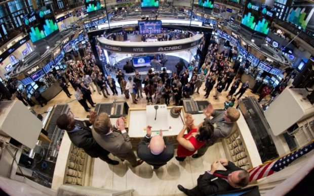 Крупнейшие банки мира выпустят собственную криптовалюту