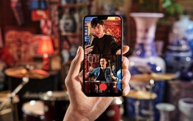 Nokia офіційно клонувала iPhone Х