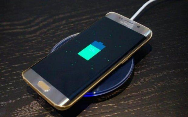 Amazon случайно слил секретное устройство от Samsung