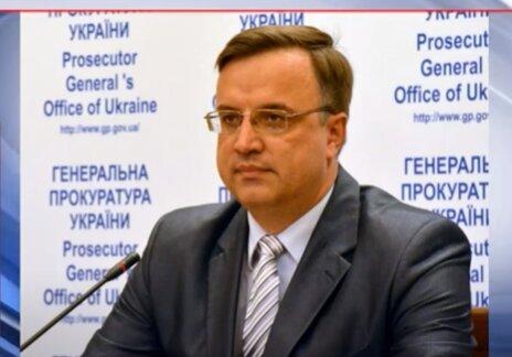 Юрий Севрук: источник: YouTube