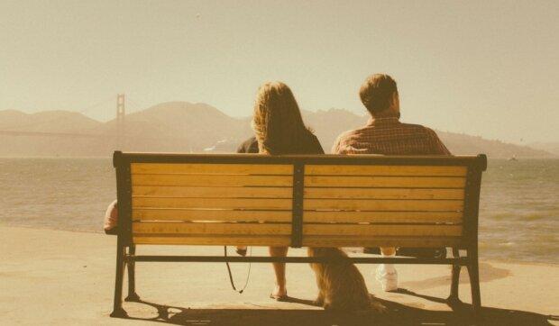 Люди, фото: Pxhere