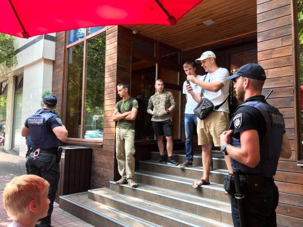 Сокрушительная пощечина свободе слова: скандальный Печерский суд открыл охоту на СМИ, кто оказался под прицелом