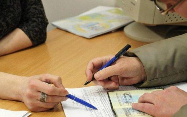 Немає лічильника – немає знижки: уряд назвав ще одну умову для отримання субсидій