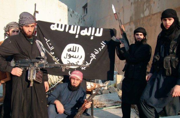 Бойовики ІД закатували десятки християн: величезне поховання шокувало світ