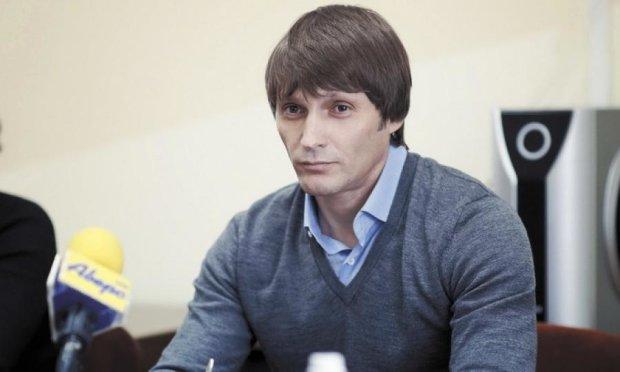 Травмованого мільйонера Єремеєва доставили в європейську клініку