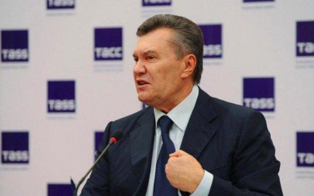 Заплатить нельзя просрочить: долг Януковича ограбит украинцев