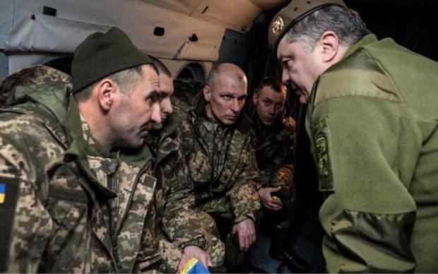 Обмен пленными: освобожденных украинцев ждет еще один круг ада