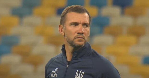 Шевченко не оцінить: лікар, який скасував матч Швейцарія-Україна, не завжди був принциповим