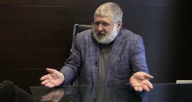 ПриватБанк кличе Коломойського до суду в Ізраїль: олігарха звинувачують у відмиванні коштів