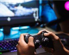 Комп'ютерні ігри, Daily Sabah