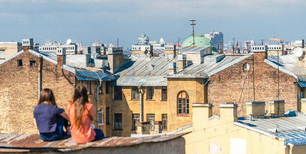 В Киеве начинается сезон переездов и арендная лихорадка: разброс цен поражает - от 4 до 150 тыс грн
