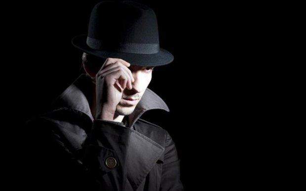 Правительственным шпионам предложили работу получше