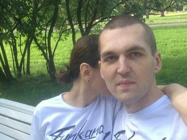 Звал замуж, но не расставался с женой: любовница Энди Картрайта рассказала о другой жизни рэпера