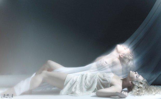 Ученые изобрели устройство, способно увидеть душу человека: сенсационное открытие